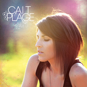 All We Have Is Now - EP - Cait Plage