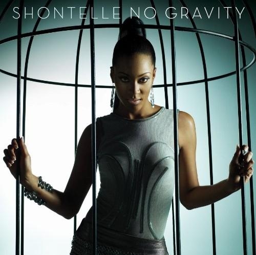 No Gravity - Shontelle