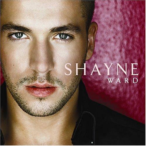 Shayne Ward - Shayne Ward