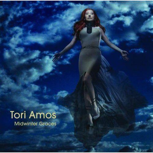 Midwinter Graces - Tori Amos