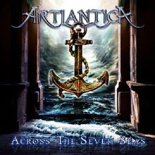 Across The Seven Seas - Artlantica