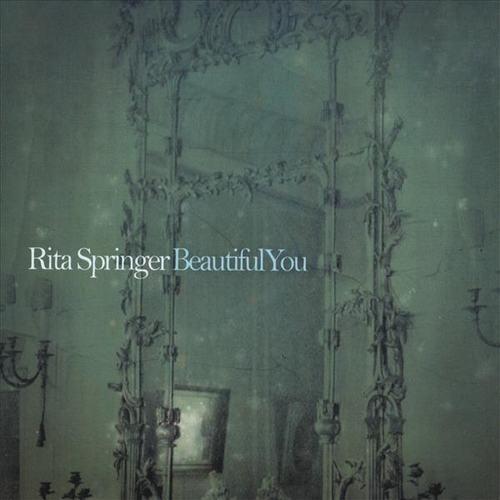 Beautiful You - Rita Springer