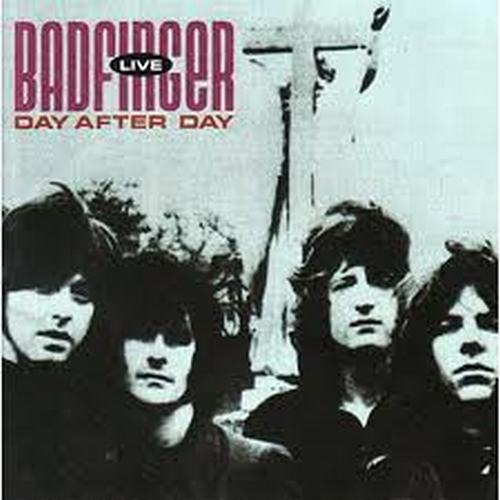Day After Day Live - Badfinger