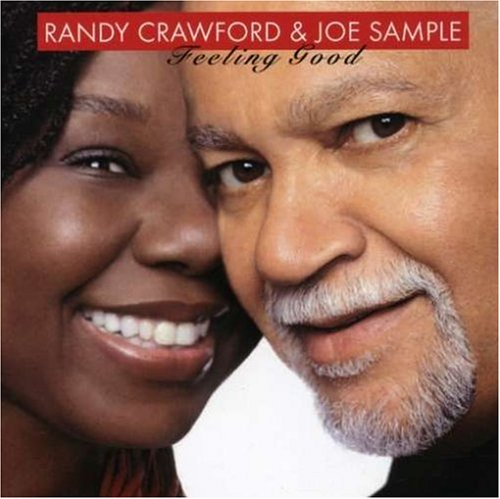 Feeling Good - Randy Crawford