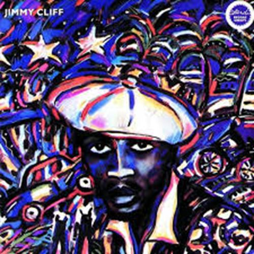 Reggae Greats - Jimmy Cliff