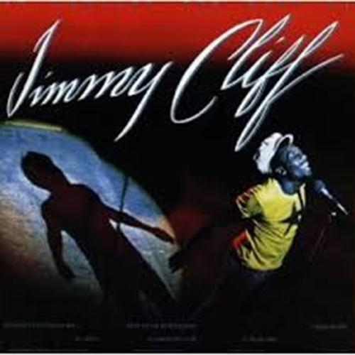In Concert, The Best Of Jimmy Cliff - Jimmy Cliff