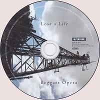 Lose A Life (Nano Opera) - Beggars Opera