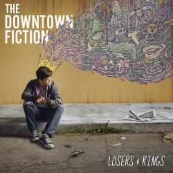 Losers & Kings - Downtown Fiction