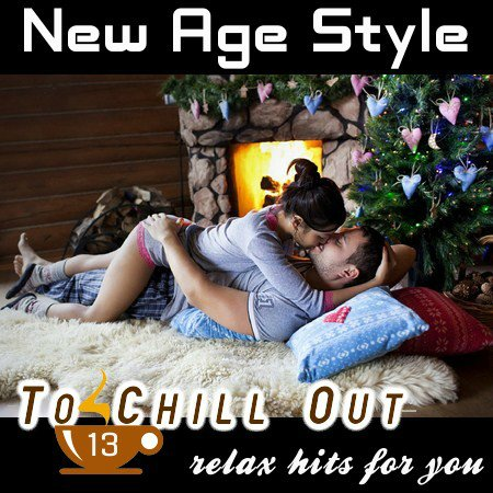 Relax Hits For You - To Chill Out 13 CD 1 (No. 1) -