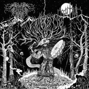 Transmissions - Moonkult