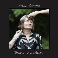 Follow The Music - Alice Gerrard
