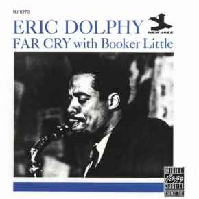 Far Cry - Eric Dolphy