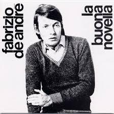La buona novella - Fabrizio De André