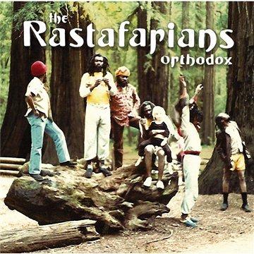 Orthodox - The Rastafarians