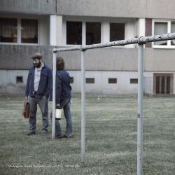 Workingman's Lurch - The Gentle Lurch