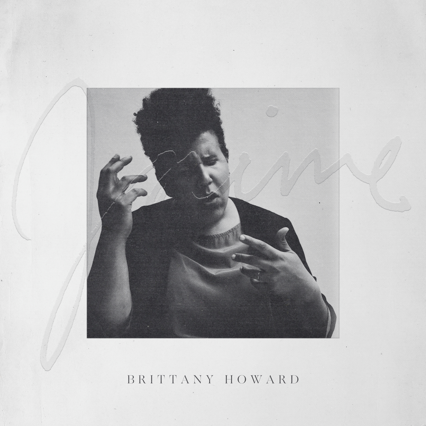 13th Century Metal - Brittany Howard