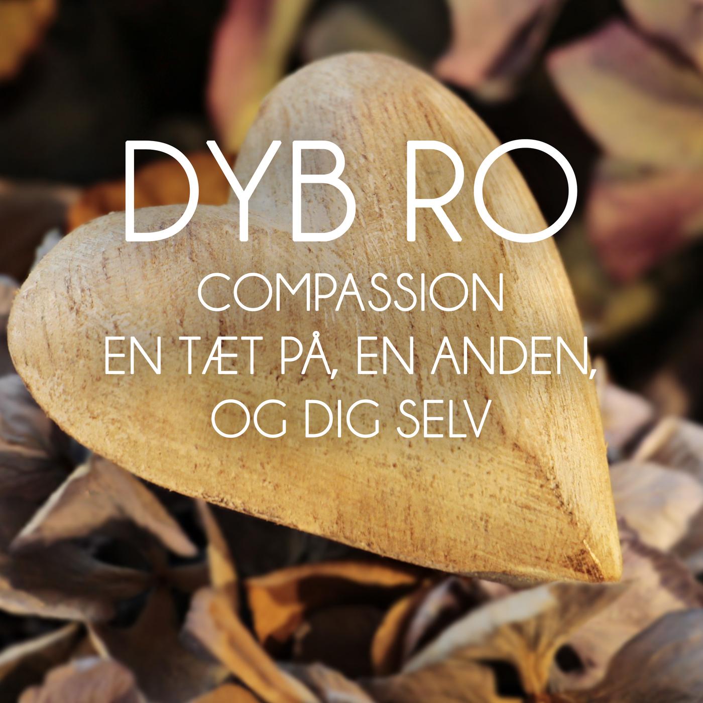 Compassion 2 - Dyb Ro