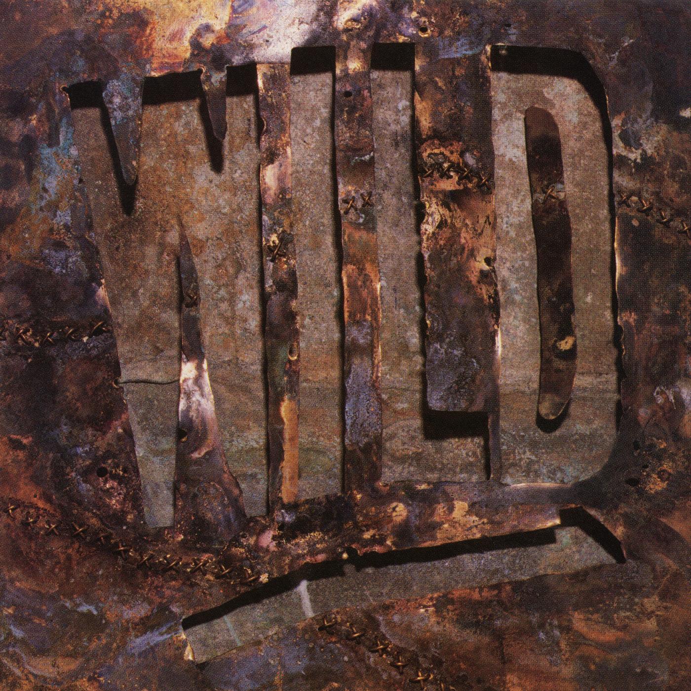 Wild 1 - Wild