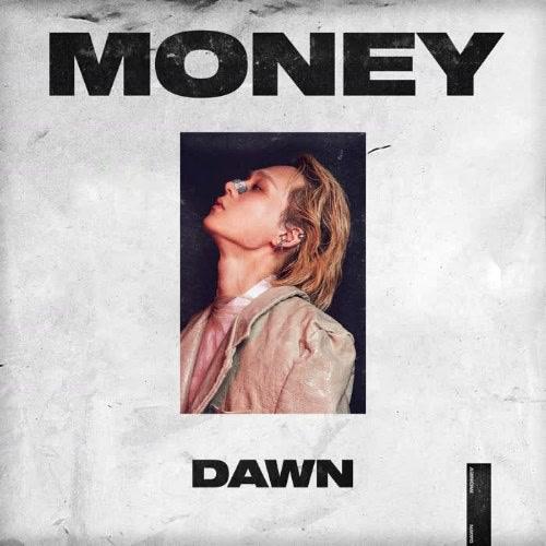 Money (Single) - E'Dawn