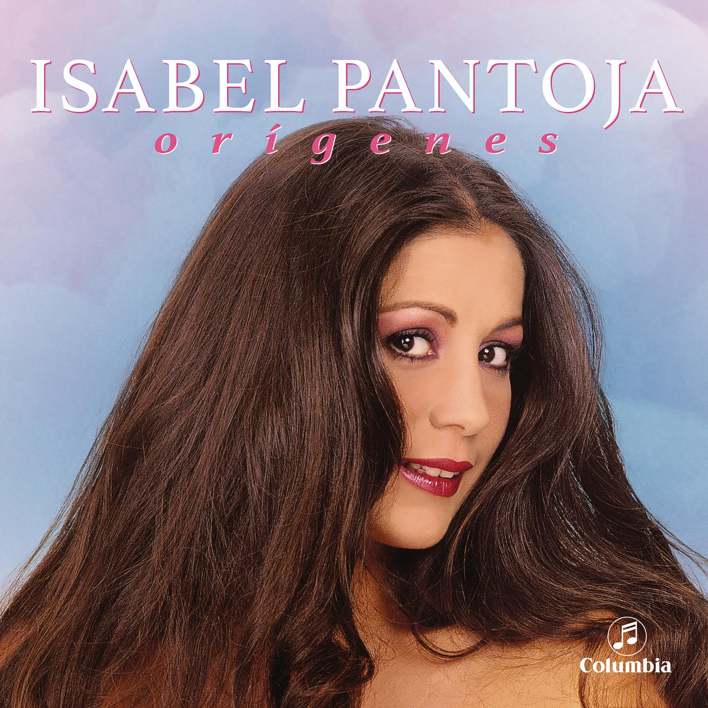 Orígenes - Isabel Pantoja