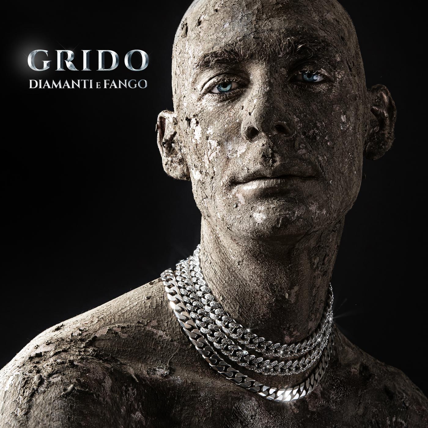 Diamanti e fango - Grido