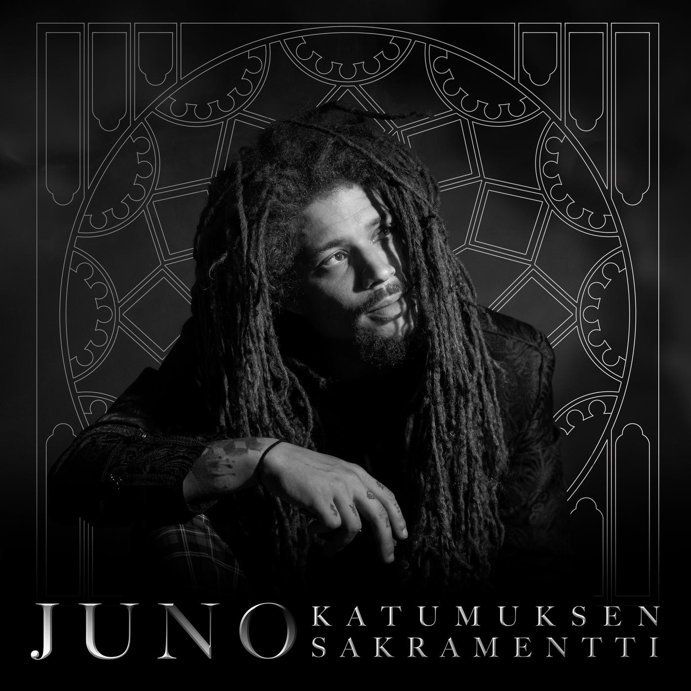 Katumuksen sakramentti - Juno