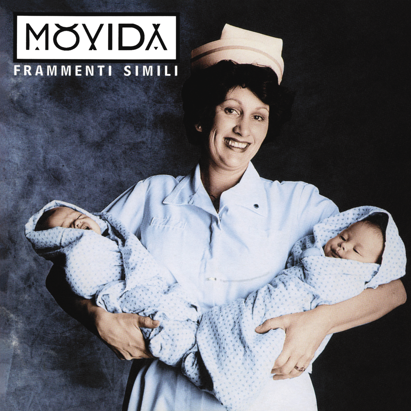 Frammenti simili - Movida