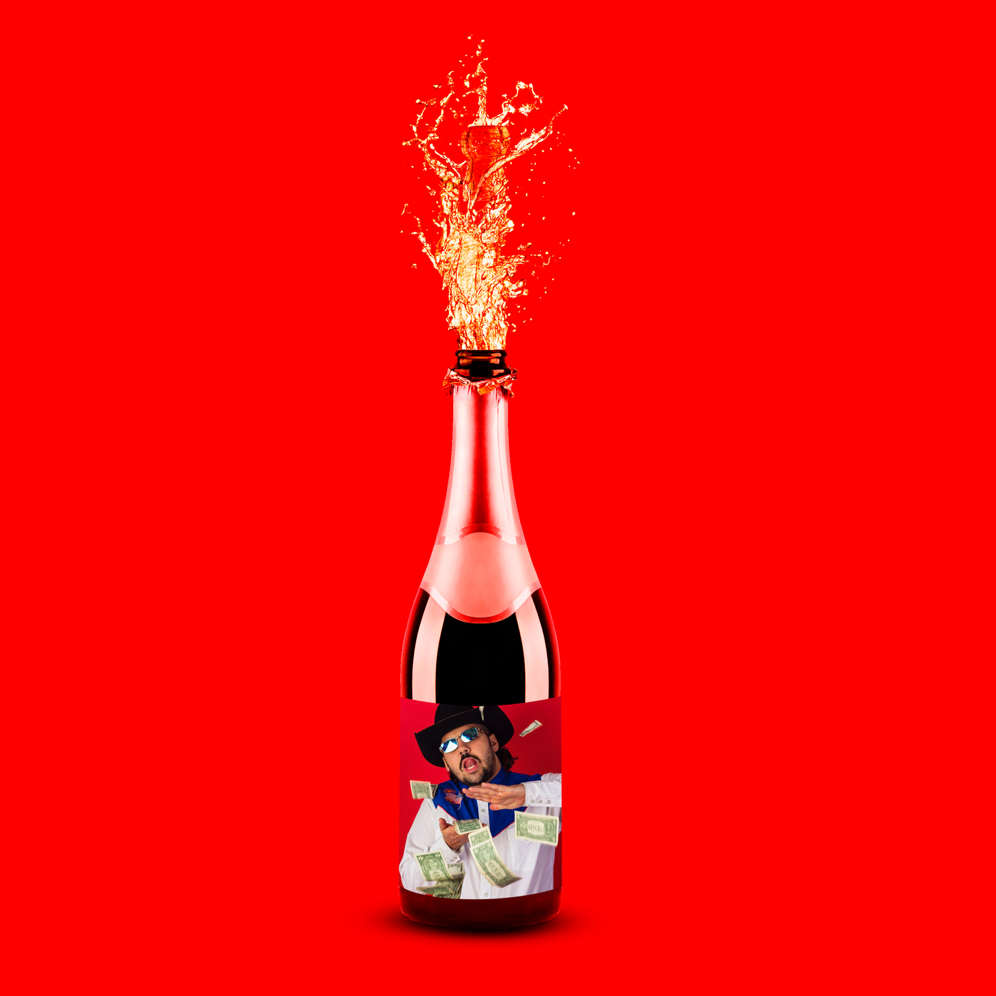Happy New Year (Takis Remix) - ricky retro