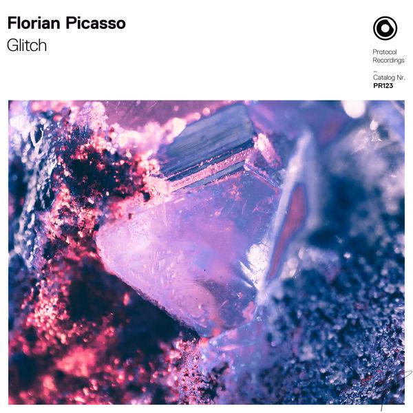 Glitch (Single) - Florian Picasso