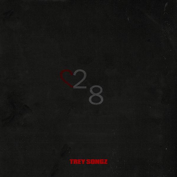 28 - Trey Songz