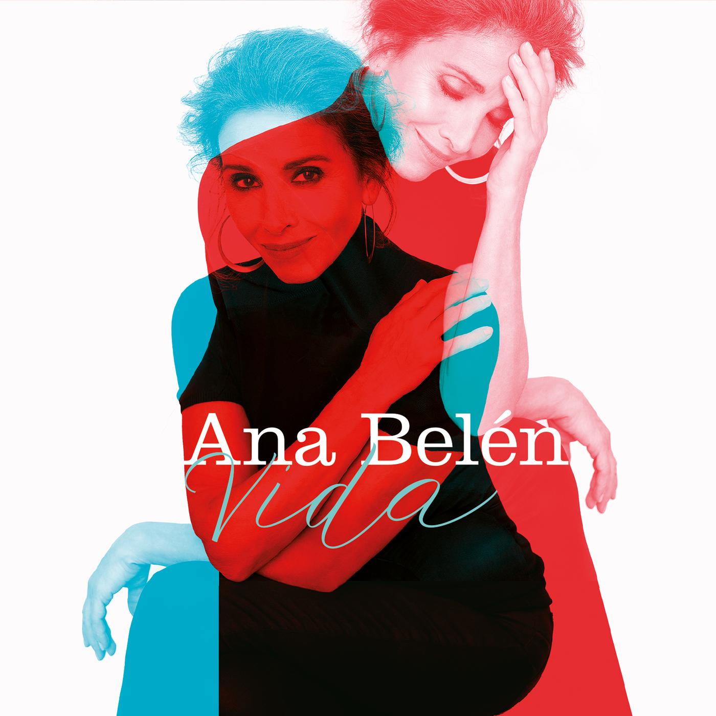 Vida - Ana Belén