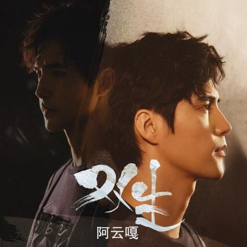Song Sinh / 双生 - A Vân Ca