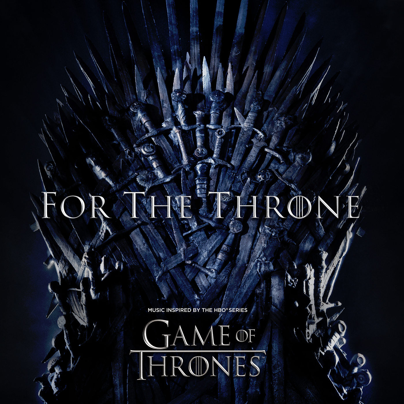 Kingdom of One (from For The Throne (Music Inspired by the HBO Series Game of Thrones)) - Maren Morris