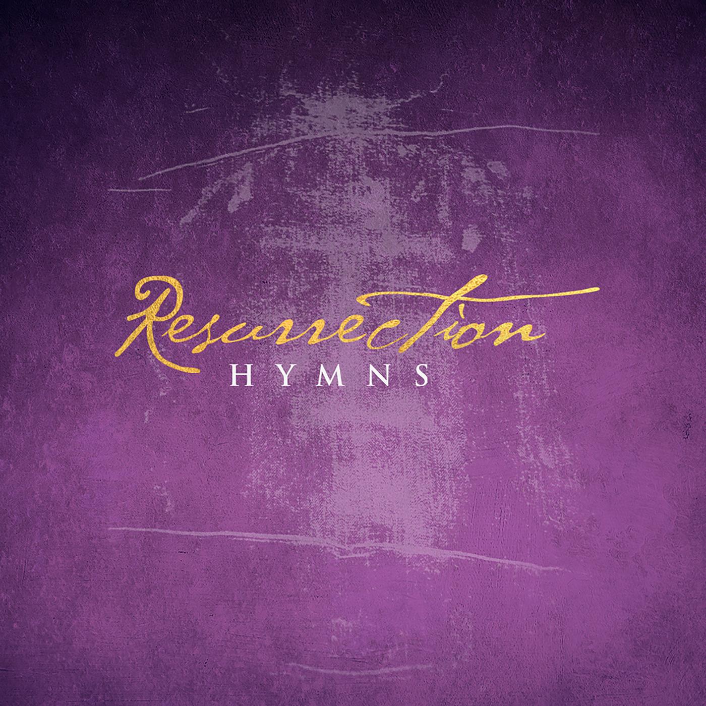 Resurrection Hymns - Lifeway Worship