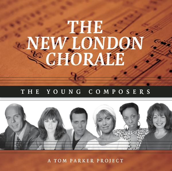 The Young Composers - New London Chorale