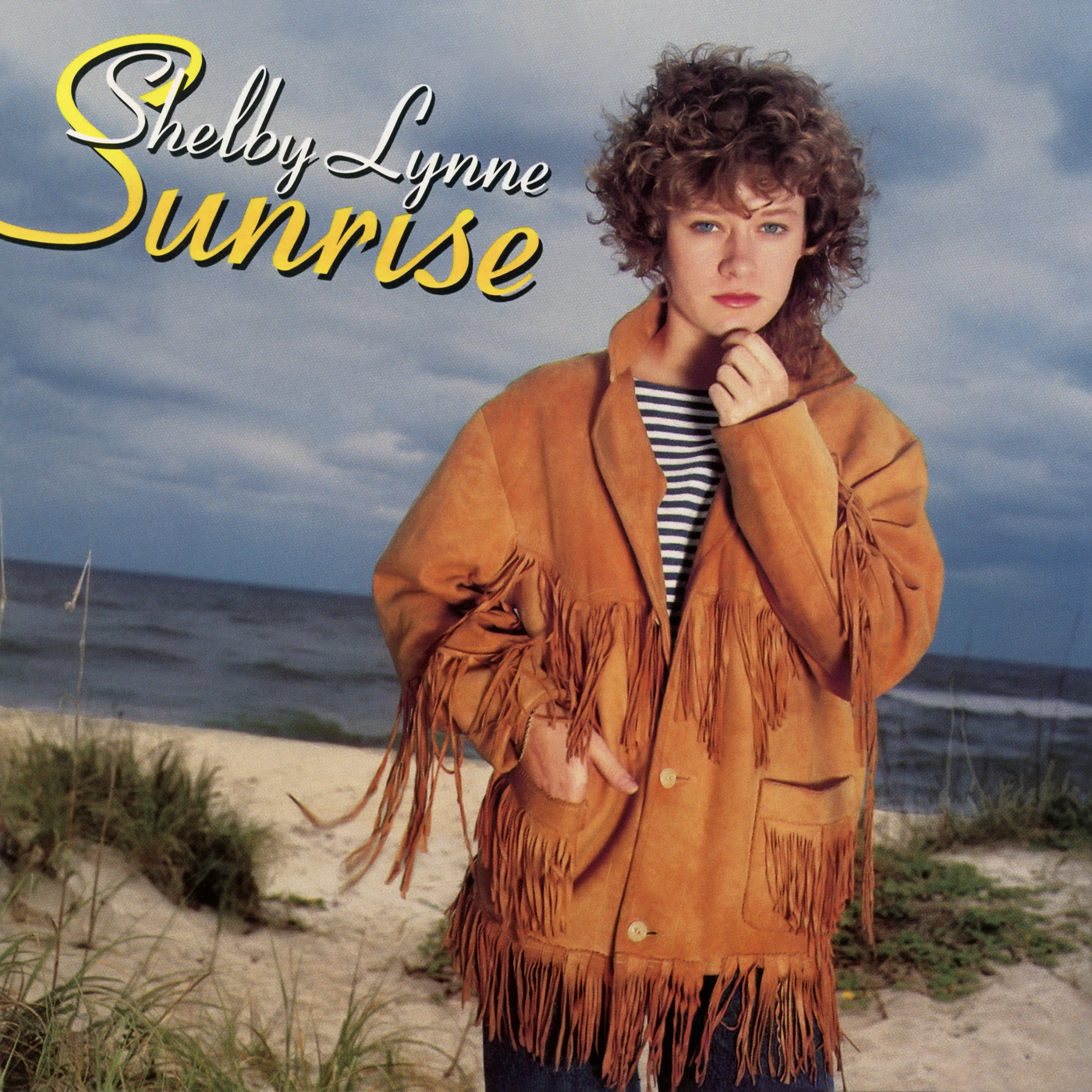 Sunrise - Shelby Lynne