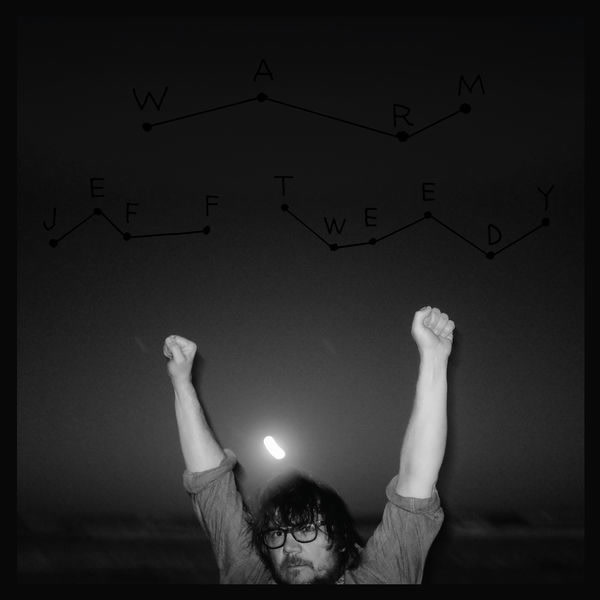 WARM - Jeff Tweedy