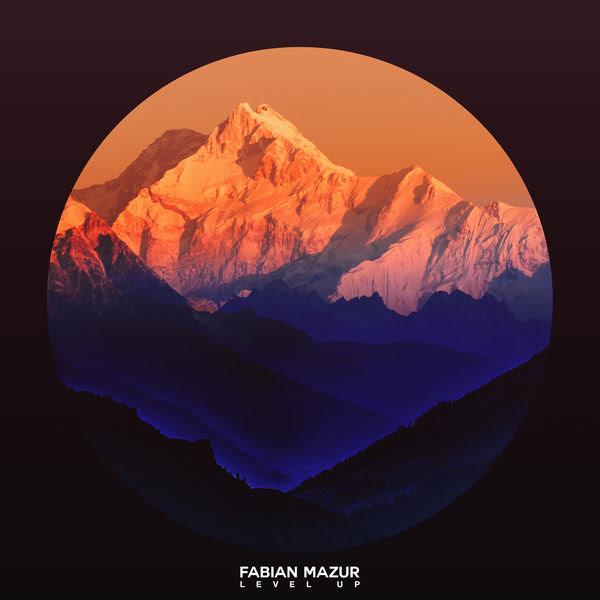 Level Up (Single) - Fabian Mazur