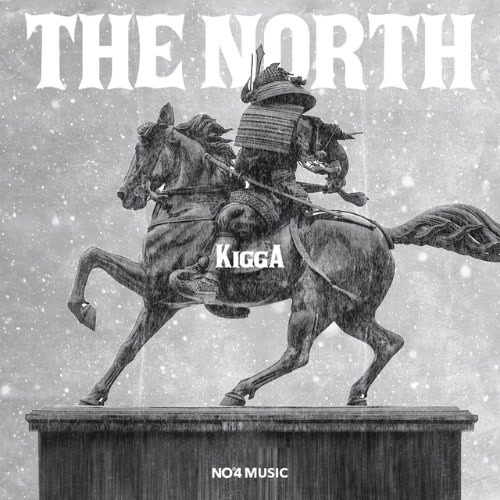 The North - Kigga