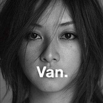 Van - Tomiko Van