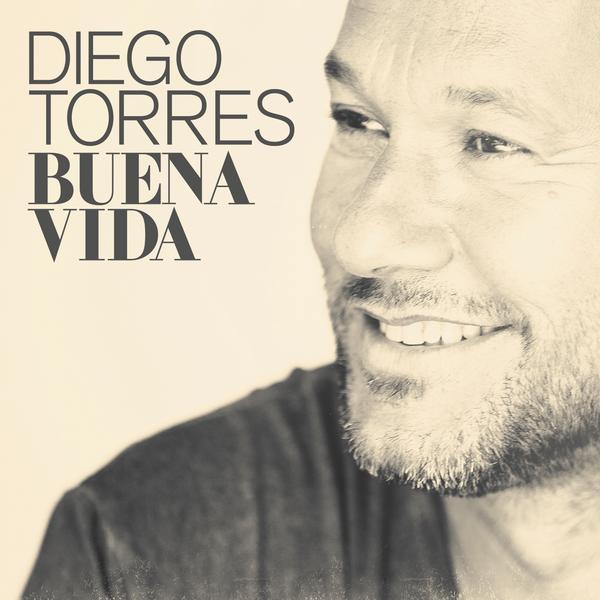 Buena Vida - Diego Torres