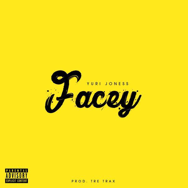 Facey - Yuri Joness
