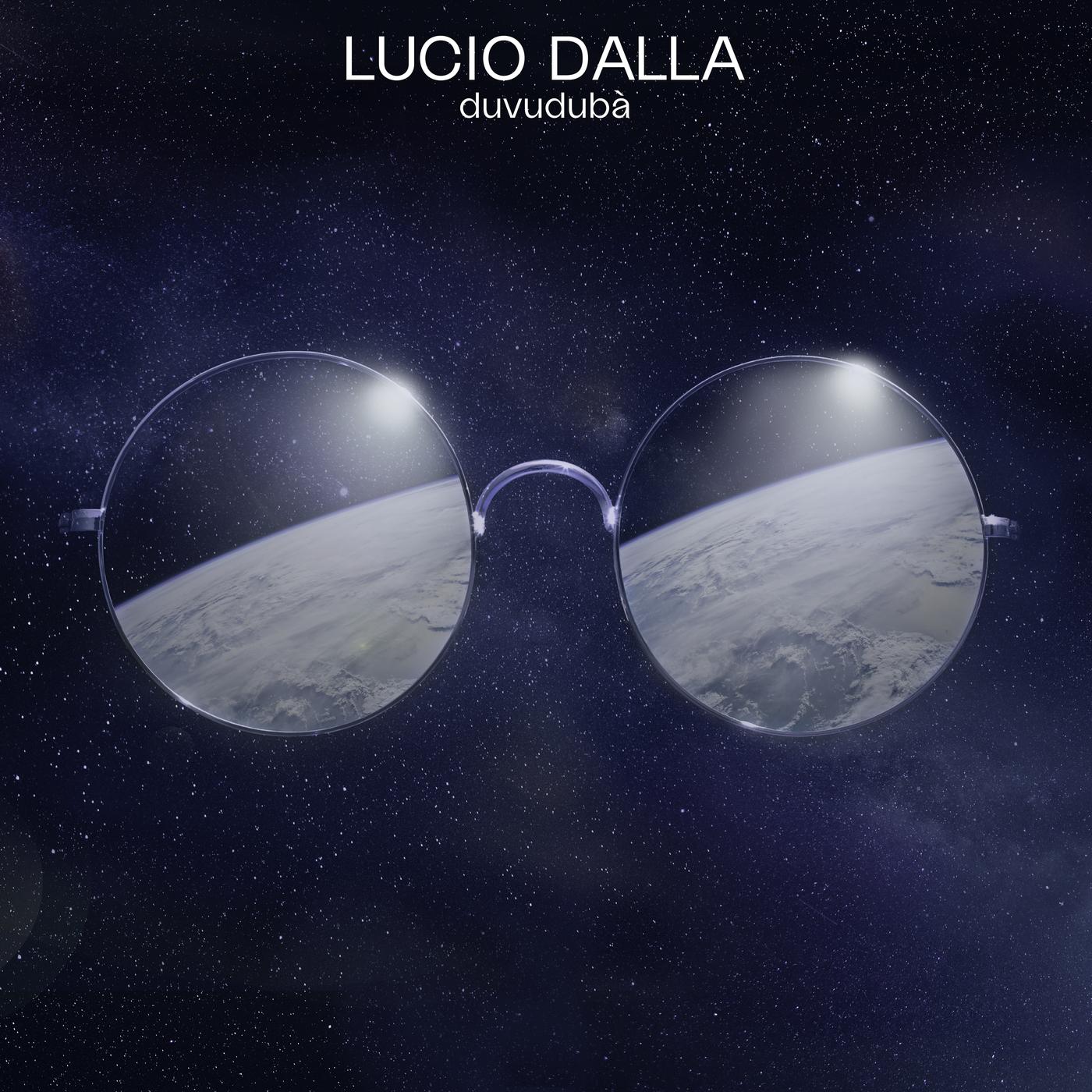 duvudubà - Lucio Dalla