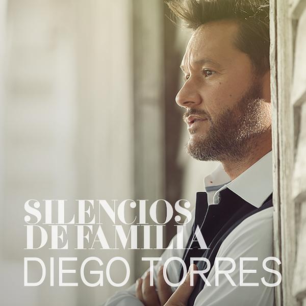 Silencios de Familia - Diego Torres