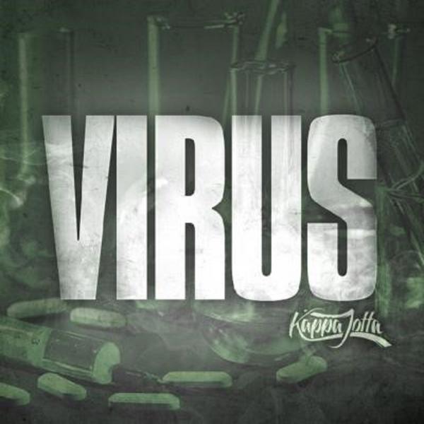 Virus - Kappa Jotta