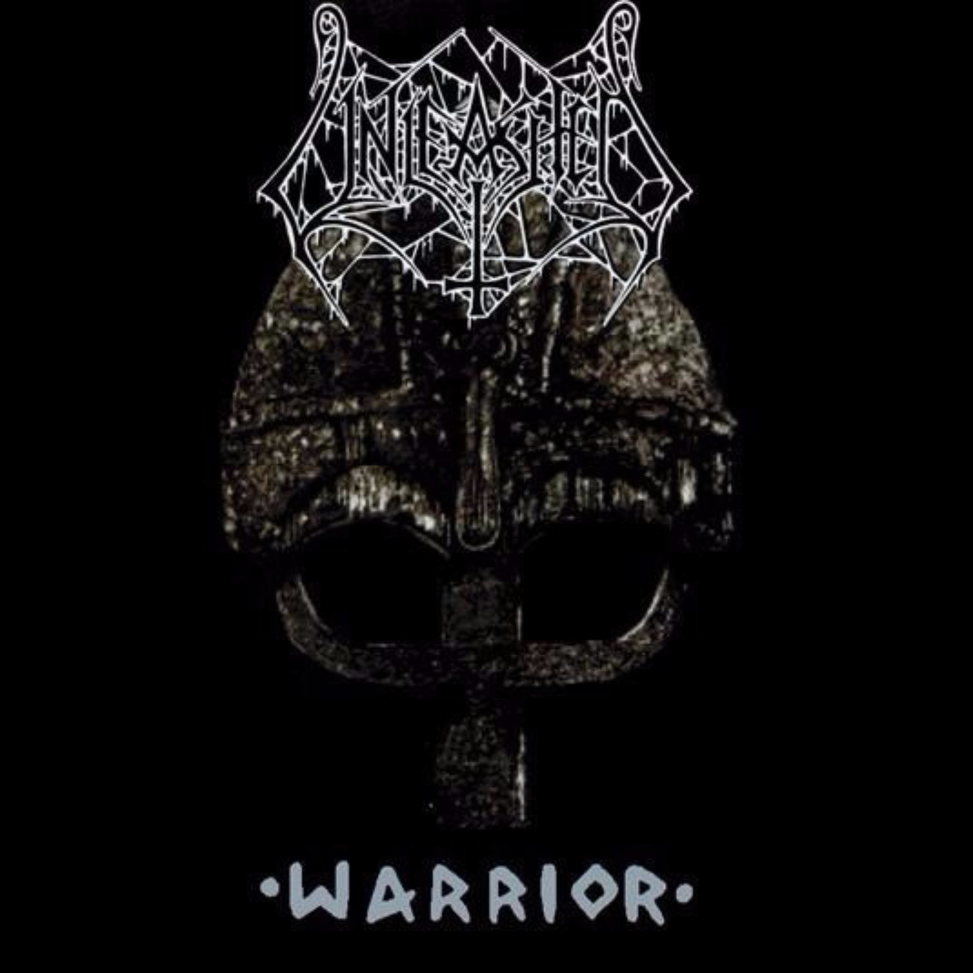 Warrior - Unleashed
