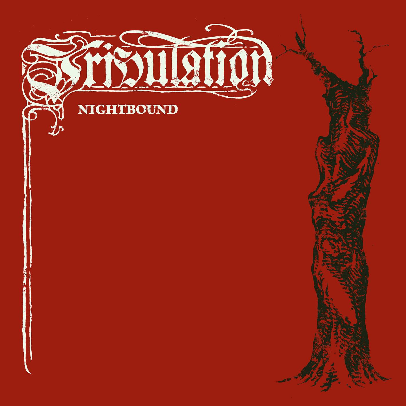 Nightbound - Tribulation