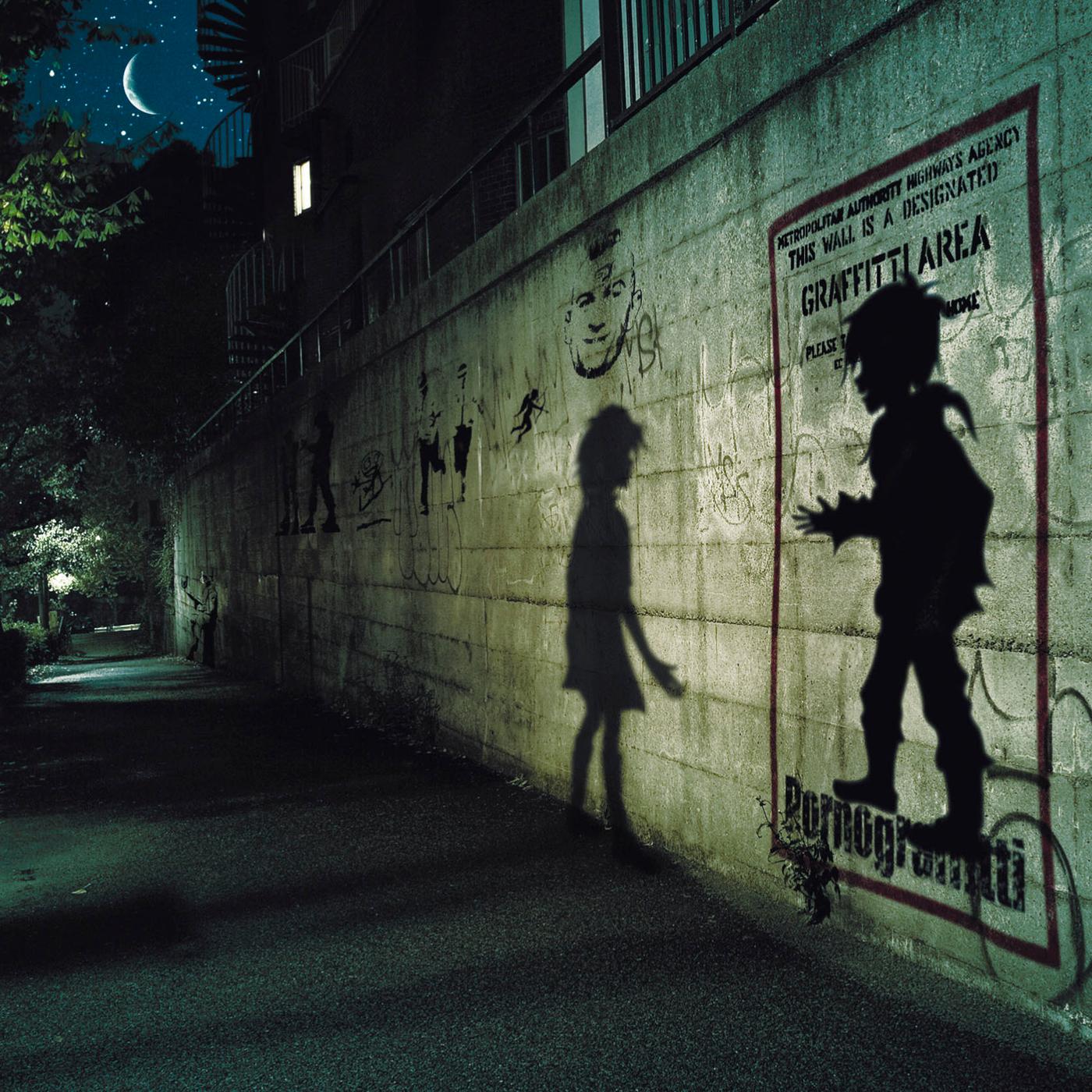 Anata Ga Kokoni Itara - Porno Graffitti