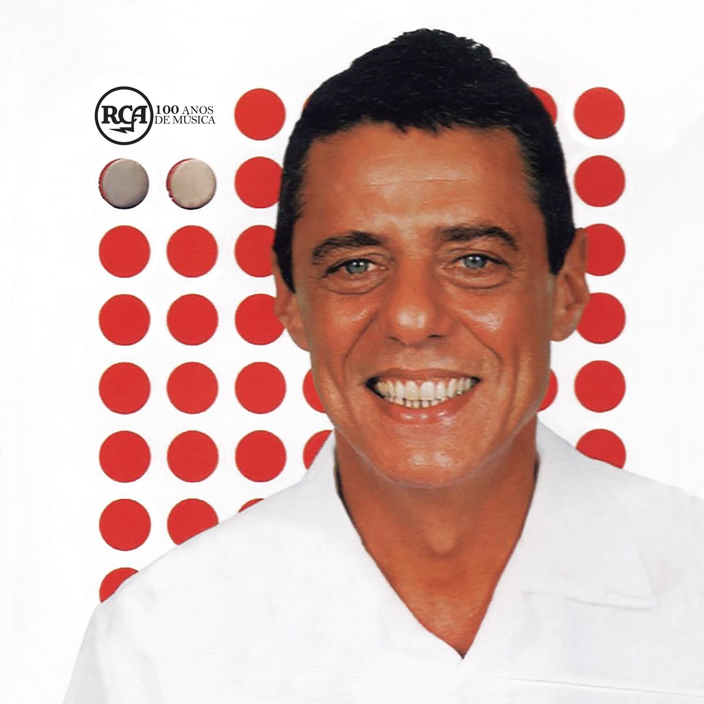 RCA 100 Anos De Musica - Chico Buarque