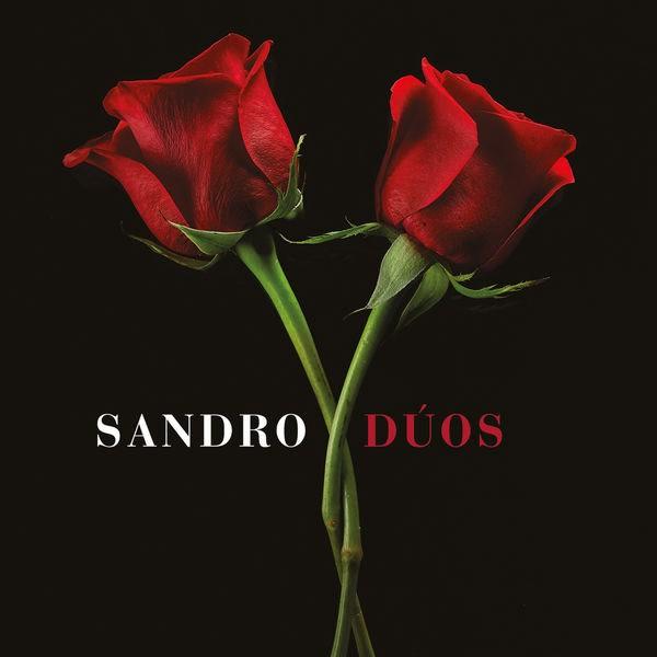 Sandro Dúos - Sandro